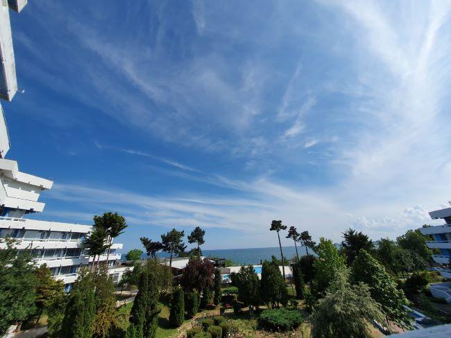 Hotel Opal- Cap Aurora- gazda Superblog